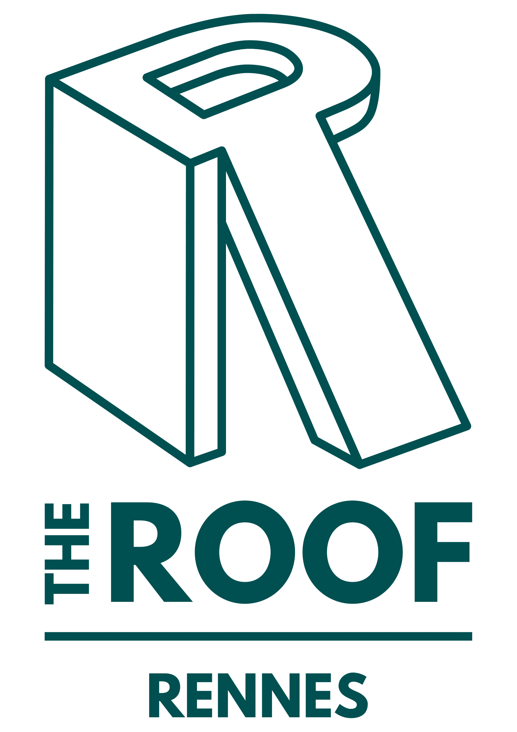 Bon cadeau The Roof - 20€