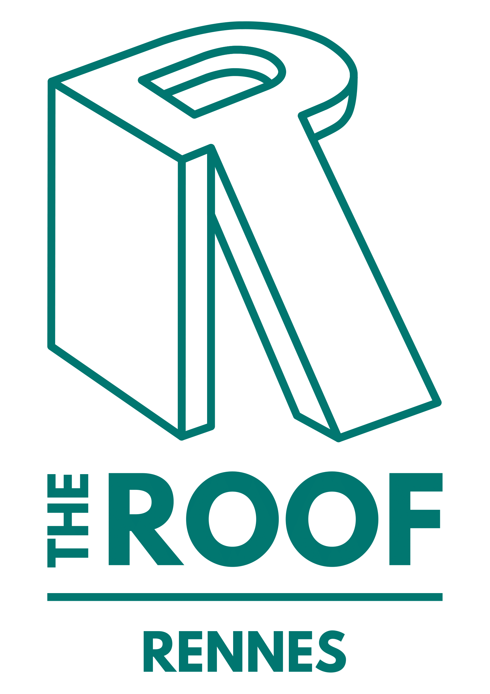 Bon cadeau The Roof - 50€