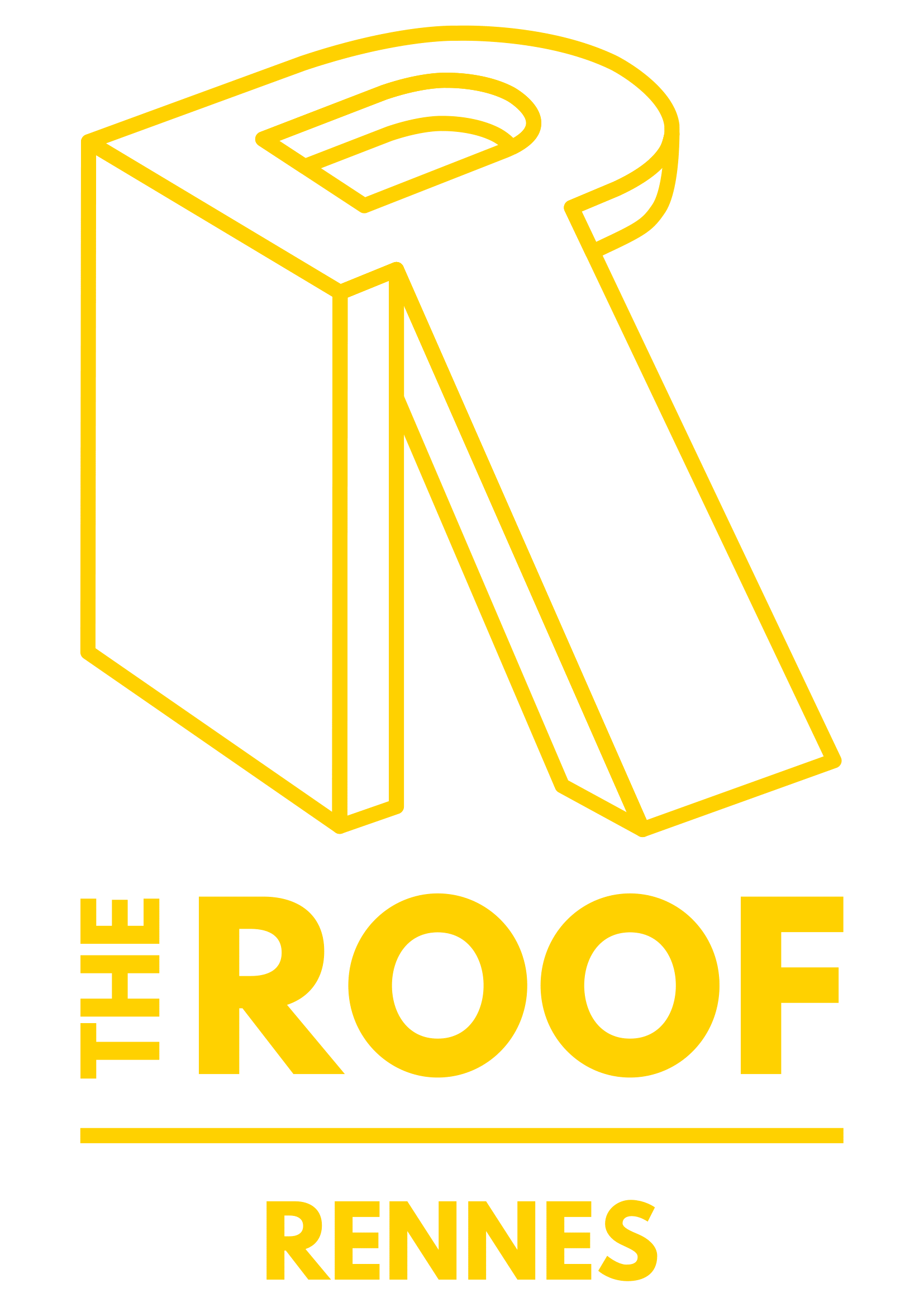 Bon cadeau The Roof - 10€